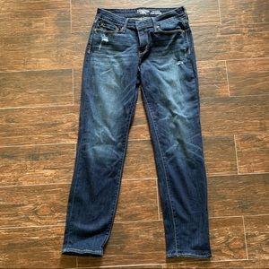 Denizen from Levi's | Modern Slim Jeans | Size 6